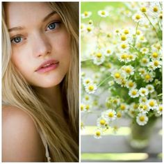 Απλή και γρήγορη για μια λαμπερή εβδομάδα Natural Beauty, Health, Health Care, Raw Beauty, Salud
