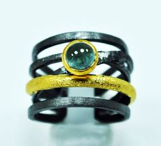 Greek Rings – Page 2 – Handmade with love from Greece