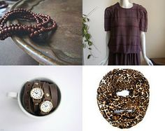 Fresh finds 2 by Deb Babcock on Etsy--Pinned with TreasuryPin.com #etsy #etsytreasury #etsyshopping #gifts