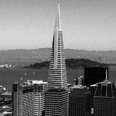 """Square Not"" -  San Francisco,  CA - @Michael G. Soriano AIA- #webstagram"