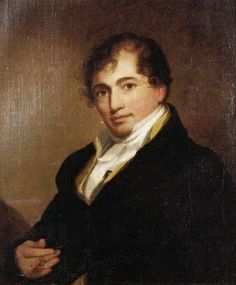 11: Robert Fulton, an American engineer and inventor, was born in Lancaster County. He crafted the first viable commercial steamboat service in the early 1800s. He was born on farm near Quarryville.