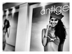 www.jamcommunication.it ‪#‎ArtDirection‬ ‪#‎Shooting‬ ‪#‎CreativeConcept‬ ‪#‎Antigel‬ ‪#‎beachwear‬ ‪#‎LiseCharmel‬ ‪#‎Glamour‬ ‪#‎Fashion‬ ‪#‎Cool‬ ‪#‎SpringSummer‬ #swimwear