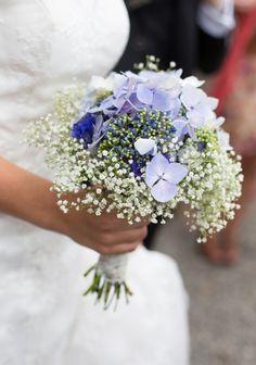 bouquet-bleu