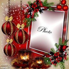 Enhance your photos with Kimi templates. Christmas Picture Frames, Christmas Frames, Christmas Scenes, Christmas Photos, Birthday Photo Frame, Happy Birthday Frame, Happy Birthday Candles, Christmas Boarders, Christmas Background