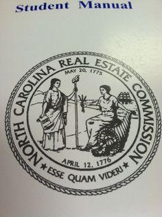 Mingle School Of Real Estate