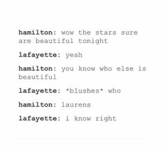 Image result for tumblr hamilton