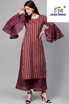 Latest Designs Maroon  color Kurty for WomenFor order Whatsapp us on +91-9662084834#Designslatest #Designspartywear #Neckdesignsfor #Sleevesdesignfor #Designslatestcotton #Designs #Withjeans #Pantsdesignfor #Embroiderydesign #Handembroiderydesignsfor #Designslatestparty wear #Designslatestfashion #Indiandesignerwear #Neckdesignslatestfashion #Collarneckdesignsfor #Designslatestcottonprinted #Backneckdesignsfor #Conner #Mirrorwork #Boatneck Latest Kurti Design LATEST KURTI DESIGN |  #FASHION #EDUCRATSWEB | In this article, you can see photos & images. Moreover, you can see new wallpapers, pics, images, and pictures for free download. On top of that, you can see other  pictures & photos for download. For more images visit my website and download photos.