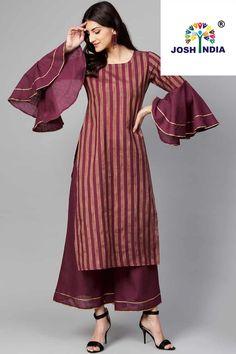 Latest Designs Maroon  color Kurty for WomenFor order Whatsapp us on +91-9662084834#Designslatest #Designspartywear #Neckdesignsfor #Sleevesdesignfor #Designslatestcotton #Designs #Withjeans #Pantsdesignfor #Embroiderydesign #Handembroiderydesignsfor #Designslatestparty wear #Designslatestfashion #Indiandesignerwear #Neckdesignslatestfashion #Collarneckdesignsfor #Designslatestcottonprinted #Backneckdesignsfor #Conner #Mirrorwork #Boatneck Latest Kurti Design INDIAN DESIGNER LEHENGA CHOLI PHOTO GALLERY  | I.PINIMG.COM  #EDUCRATSWEB 2020-07-08 i.pinimg.com https://i.pinimg.com/236x/48/b4/3d/48b43d03ce52458f9e45da63fb89e120.jpg