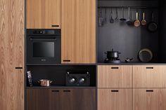 Forside - ikea køkken fronter - &shufl