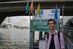 Ngeliat statistik blog, banyak juga ternyata yang nyari informasi tentang Bangkok. Bahkan ada yang spesial mengetikkan keyword : Gaphe Berc...