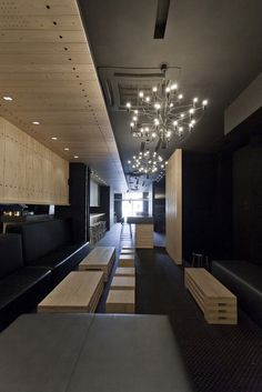 Divino Wine Bar by suto interior architects Budapest 05