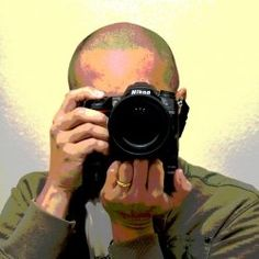 No Bad Photo - Free Photography Tutorials & Lessons for beginner DSLR camera users