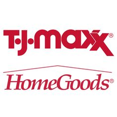 e6a4f925dff84 The District at Tustin Legacy - T.J. Maxx HomeGoods Go Shopping