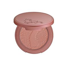 Rank & Style - Tarte Amazonian Clay 12-Hour Blush #rankandstyle
