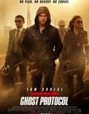 Mission: Impossible  Ghost Protocol 2011 online subtitrat