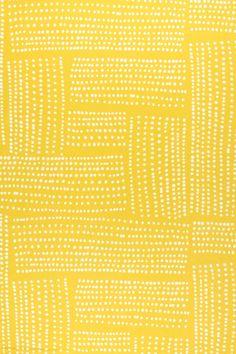 Grid, Catalog, Image, Brochures