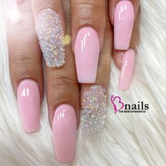 Call for Appointment: 844.218.5859  Book Appointment Online: Bnails.com/appointment Polygel Nails, Rose Nails, Oval Nails, Heart Nails, Diy Nails, Coffin Nails, Acrylic Nails, Anchor Nails, Best Nail Salon