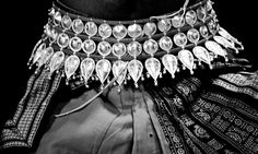 Odissi resources