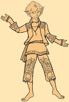 Bards Puppets and Coloring Pages