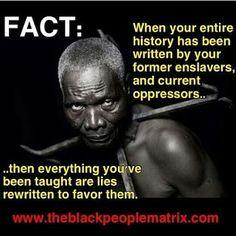 The Matrix is really a reflection of the so-called Black People Matrix #TheRealJewsAreBlack #Judah #TribeofJudah