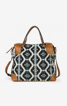 bianca black blue bag. women s fashion and style. boho handbag. Purses And  Bags d78574b2e5