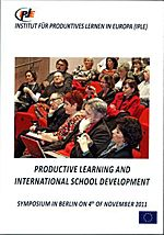 INEPS-Books and Videos
