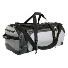 Expedition Bag 120l - torba    http://www.climbshop.pl/produkt/expedition-bag-120l---torba/6575
