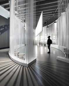 Muzium Layang2