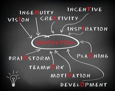 TED - Joi Ito: Vuoi fare Innovazione ? Diventa un Adessista ( clicca l'immagine x leggere il post )