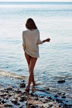 1回5秒でOK!美尻、美脚を作る魔法のポーズ「蹲踞 (そんきょ) 」とは?