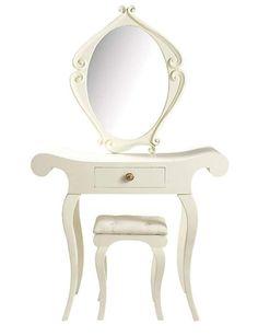 1000 id es sur coiffeuse maison du monde sur pinterest. Black Bedroom Furniture Sets. Home Design Ideas
