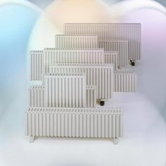 Fischer Storage Heaters >> 9 Best Storage Heater Guide Images Electric Radiators