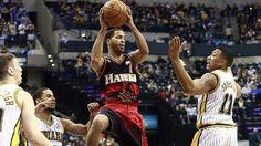 El propietario de los Atlanta Hawks anuncia que vende la franquicia por haber enviado correos racistas