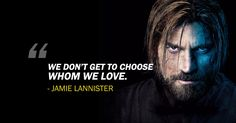 Brace Yourselves - Game of Thrones Quotes are Coming!