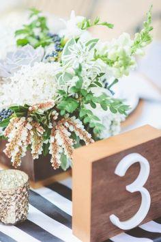 modern-nouveau-wedding-ideas-007