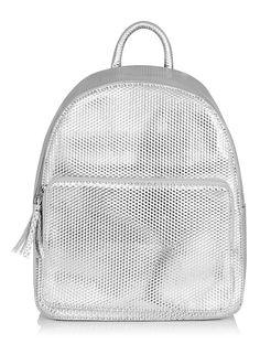 Skinnydip Coke Backpack