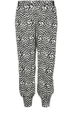 Capri Collection | Missouri pants Missouri, Harem Pants, Style Me, Capri, Woman, Collection, Fashion, Moda, Harem Trousers