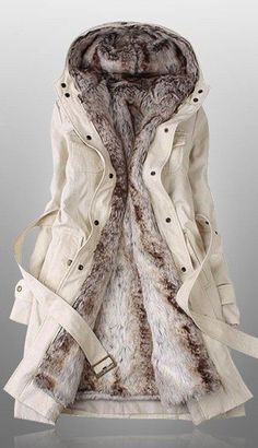 la chaqueta,jacket