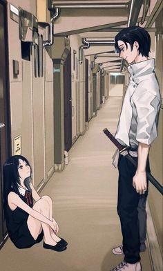 Manhwa Manga, Manga Anime, Best Anime Shows, Body Workout At Home, Hero Wallpaper, Favim, Alter, Webtoon, Cute Couples