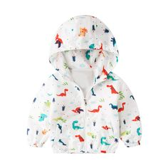 Londony ❤ Newest ArrivalsJacketDinosaur Baby Outerwear Coat Boys Girls Kids Children Hooded Clothing * Click on the photo for additional details. (This is an affiliate link). #babyboyclothing Baby Boy Swag, Cute Baby Boy Outfits, Cute Baby Shoes, Kids Outfits, Newborn Boy Clothes, Baby Kids Clothes, Baby Boy Newborn, Baby Boy Coats & Jackets, Kids Fashion Boy