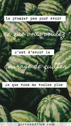Vie Positive, Positive Mind, Positive Quotes, Florence, Good Vibes Quotes, Jolie Phrase, Courage, Best Inspirational Quotes, Green Life