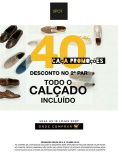 Promoções Pingo Doce / Spot - novo desconto até 19 abril - http://parapoupar.com/promocoes-pingo-doce-spot-novo-desconto-ate-19-abril/