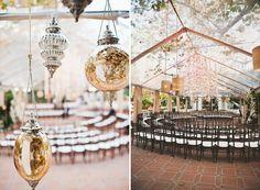 romantic | vintage | Bohemian | wonderland | wedding venue | wedding ceremony | beige | pink | wedding ceremony decorations | wedding seating | wedding alter | tent | blush |