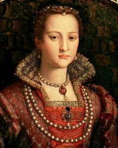 Buy La princesse de Montpensier by Madame de La Fayette and Read this Book on Kobo's Free Apps. Discover Kobo's Vast Collection of Ebooks and Audiobooks Today - Over 4 Million Titles! Portrait Renaissance, Mode Renaissance, Renaissance Paintings, Renaissance Clothing, Renaissance Fashion, Italian Renaissance, 16th Century Clothing, 16th Century Fashion, 14th Century