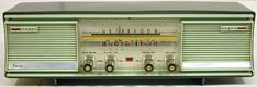 Ham Radio, Conditioner, Home Appliances, House Appliances, Appliances