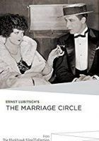 The Marriage Circle (Ernst Lubitsch, Be With You Movie, Sigmund Freud, Vienna, Good Books, Therapy, Marriage, Movies, Casamento, 2016 Movies