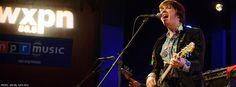 Graham Alexander, Singer/Songwriter: Official Site | Home