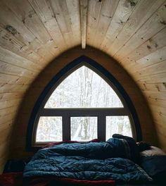 WEBSTA @ timeouthomes - Listening to the sounds of nature ...📷@noemie.garcia ............ ..#aframe #cabin#cabins#quebec #home #alberta #timeoutsociety #house #canada #traveleroftheweek #indotravellers #aussie #carpenter #traveldeeper #woodworking #tennessee #woodworking #vanlife #bucketlist #roadtrip #roadtrippin #52hikechallenge #optoutside #australiagram #canadian #airbnb #blackandwhitephotography #photographers #uk #dublin #indotravellers #itsmorefuninthephilippines