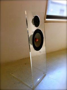 "Small Open Baffle Speakers - Invitation Templates DesignSearch Results for ""small open baffle speakers"" – Invitation Templates Design"