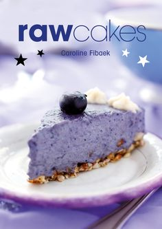 This book is for people who want to live healthily, but also love delicious and inviting cakes. For health is not only about diets and guilt. Health is also about having fun and a love of life and the body. All the cakes in this book are based on raw food principles and are completely free of sugar, milk, additives, gluten and animal fats. They are 100% vegan, unheated, natural and bursting with flavour and nutrition.